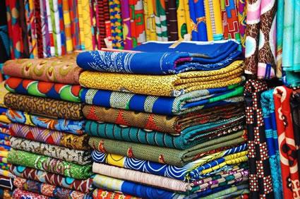 Ankara-africanprint-poland