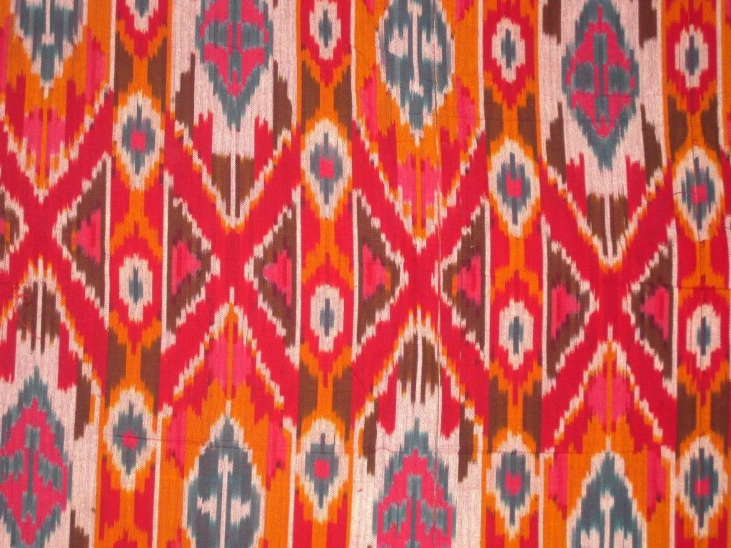 TAYE-blog-post-types of tribal print