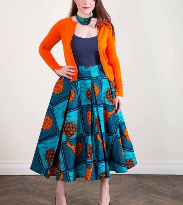 Taye-africanprint-skirt-standout-midi