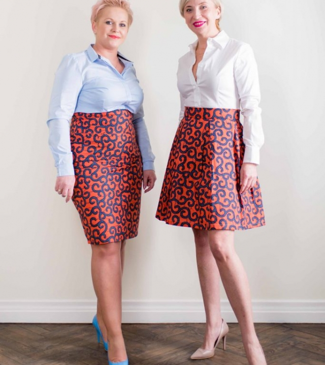 Taye-africanprint-skirt-standout-straight