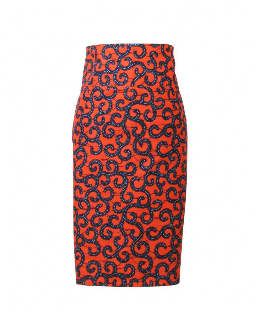 Taye-africanprints-straightskirt-pencilskirt-spodnice-afrykankie-afryka-fashion