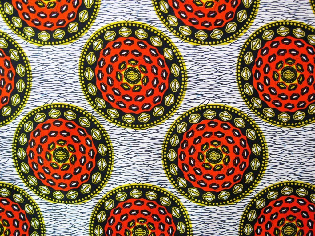 Taye-blog-post-types of tribal prints-african-print-warsaw-women