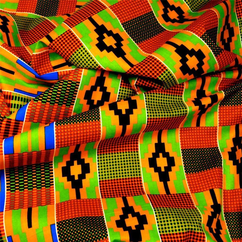 Taye-blog-post-types-of-tribal-prints-african-print-warsaw-women-kente