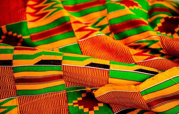 Taye-blog-post-types-of-tribal-prints-african-print-warsaw-women2