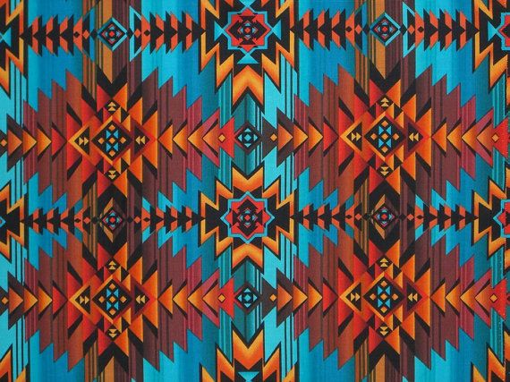 Taye-blog-post-types-of-tribal-prints-gando-print-warsaw-women1
