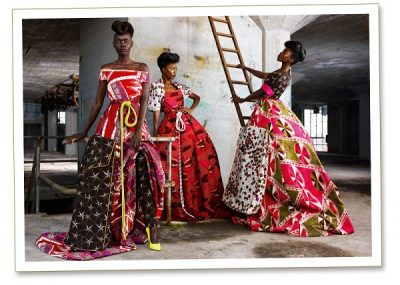 Taye-blog-post-origin-of-African-prints