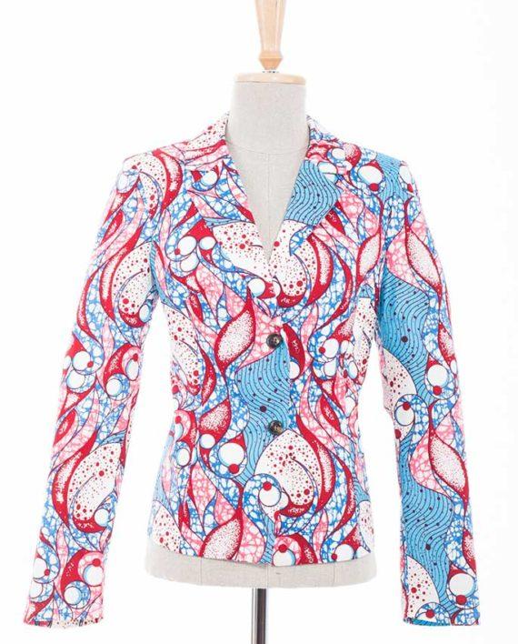 Taye-complete-jacketandtrouser-africanprint-ubrania-afrykanskie-skleponline4