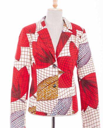 Taye-jacket-zakiety-africanprint-afrykanskie-moda-w-polsce-skleponline
