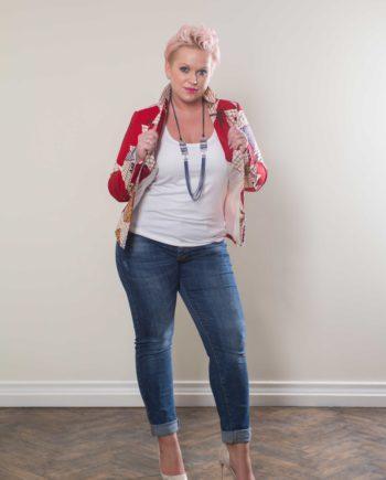 Taye-jacket-zakiety-africanprint-afrykanskie-moda-w-polsce1