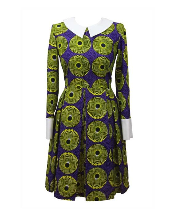 tamara-collar-dress-afryka-sukienka-moda-damska-ubrania
