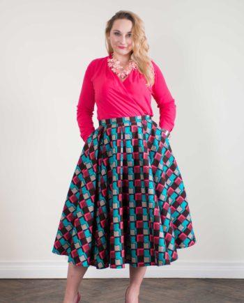 taye-africanprint-midi-skirt-spodnice-afrykanskie-moda-w-polsce