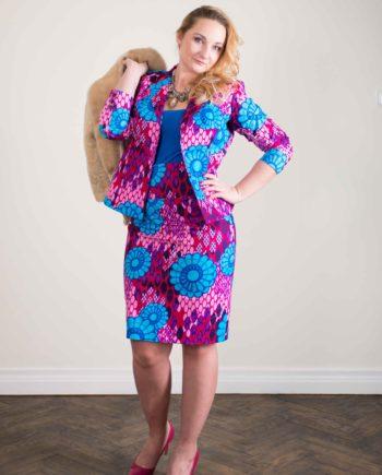 taye-africanprint-standout-in-highwaistskirt-moda-office-casual-afrykanskie-moda-w-polsce-sklep