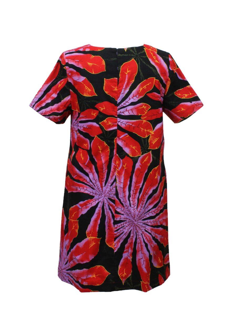 taye-africanprintdress-standout-afrykanskie-moda-w-polsce-moda-fashion-sukienki-ubrania