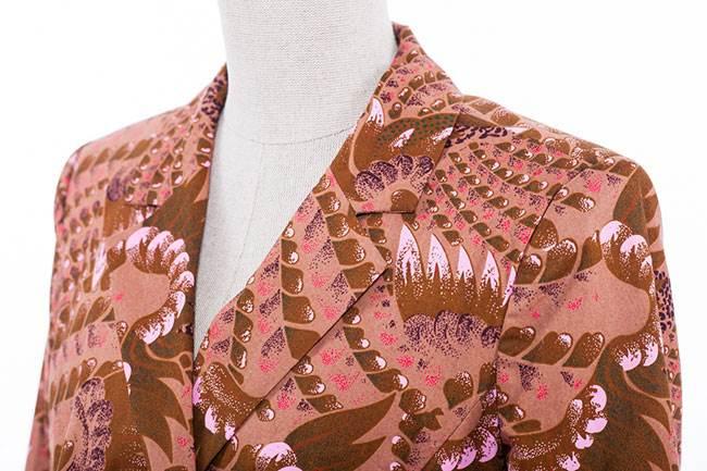 Taye-african-print-jacket-Afrykanskie-zakiety-brown-purple
