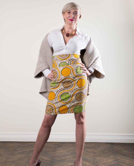 Taye-africanprints-straightskirt-pencilskirt-spodnice-afrykankie-afryka-fashion-ubrania-zakupyonline
