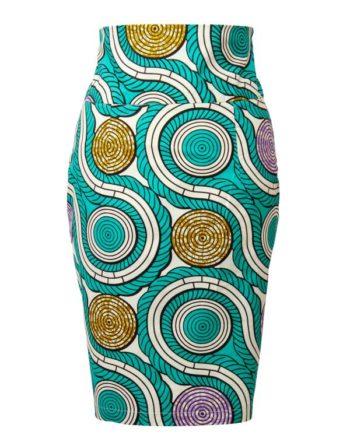 Taye-africanprints-straightskirt-pencilskirt-spodnice-afrykankie-afryka-fashion-ubrania-zakupyonline-skleponline
