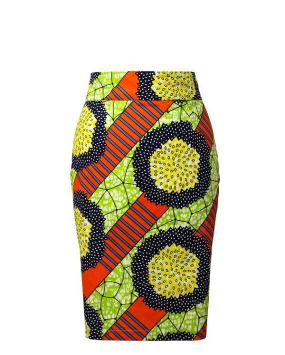 Taye-africanprints-straightskirt-pencilskirt-spodnice-afrykankie-afryka-fashion-ubrania-zakupyonline-skleponline2
