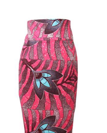 Taye-africanprints-straightskirt-pencilskirt-spodnice-afrykankie-afryka-fashion-ubrania-zakupyonline-skleponline5