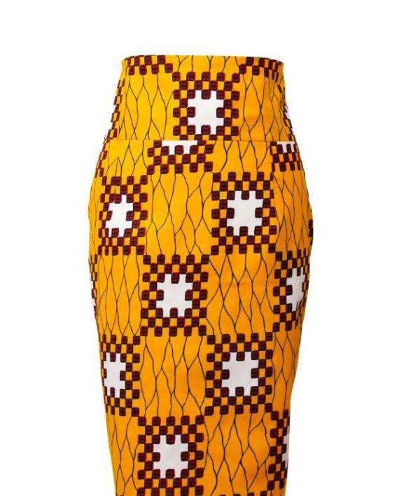 Taye-africanprints-straightskirt-pencilskirt-spodnice-afrykankie-afryka-fashion-ubrania-zakupyonline-skleponline6
