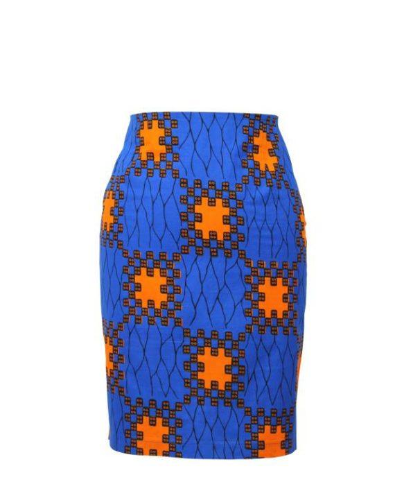 Taye-africanprints-straightskirt-pencilskirt-spodnice-afrykankie-afryka-fashion-ubrania-zakupyonline-skleponline7