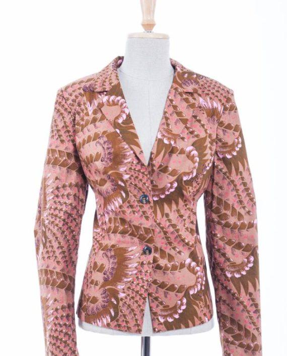 Taye-jacket-zakiety-africanprint-afrykanskie-moda-w-polsce-brown
