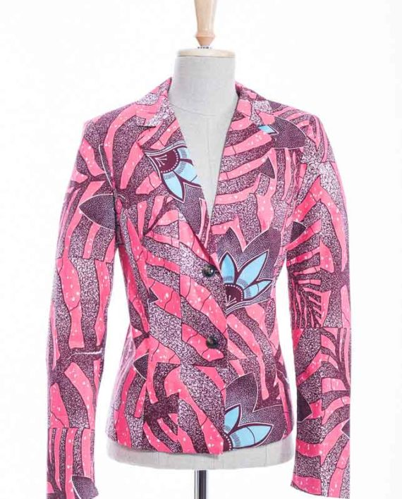 Taye-jacket-zakiety-africanprint-afrykanskie-moda-w-polsce-closeup-afryka-front