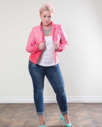 Taye-jacket-zakiety-africanprint-afrykanskie-moda-w-polsce-ubrania