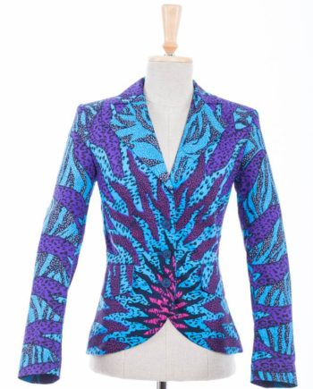 Taye-jacket-zakiety-africanprint-afrykanskie-moda-w-polsce-ubrania-fittedjacket2
