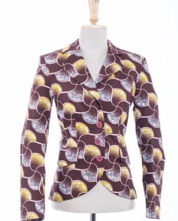 taye-afrykanskie-wzory-afryanski-wosk-brazowy-marynarka-dopasowana-remi-zakiety-afrykanskie-moda-w-polsce-ubrania-zakupy-afrykanskie-marynarka