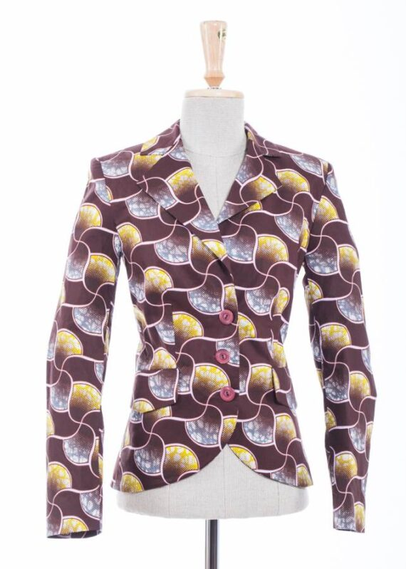 Taye-jacket-zakiety-africanprint-afrykanskie-moda-w-polsce-ubrania-fittedjacket4