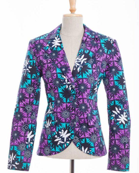 Taye-jacket-zakiety-africanprint-afrykanskie-moda-w-polsce-ubrania-fittedjacket6
