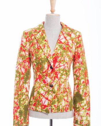 Taye-jacket-zakiety-africanprint-afrykanskie-moda-w-polsce-ubrania-straightjacket