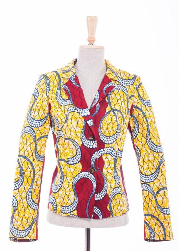 Taye-jacket-zakiety-africanprint-afrykanskie-moda-w-polsce-ubrania-straightjacket12