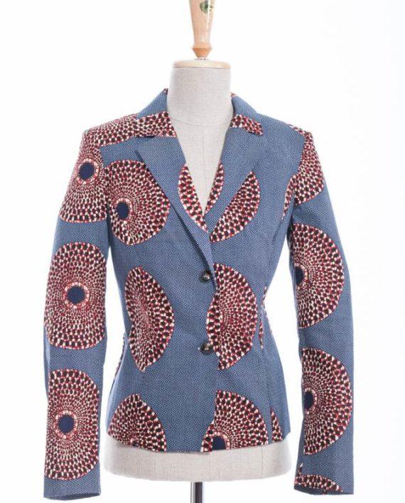iyin-grey-african-jacket-afrykanskie-szary-marynarka-garnitur-damska