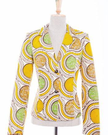 Taye-jacket-zakiety-africanprint-afrykanskie-moda-w-polsce-ubrania-straightjacket18