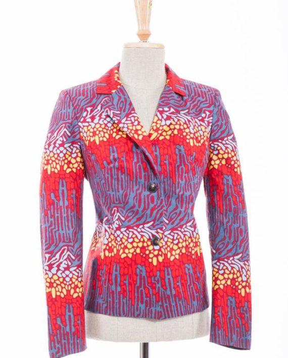 Taye-jacket-zakiety-africanprint-afrykanskie-moda-w-polsce-ubrania-straightjacket20