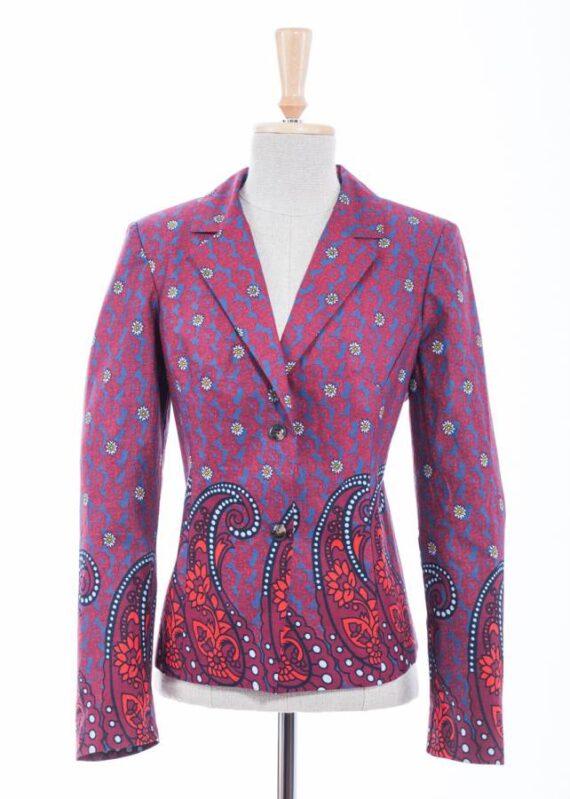Taye-jacket-zakiety-africanprint-afrykanskie-moda-w-polsce-ubrania-straightjacket21 (2)