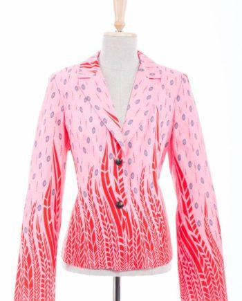 Taye-jacket-pink-African print-zakiety-africanprint-afrykanskie-moda-w-polsce-ubrania-straightjacket35