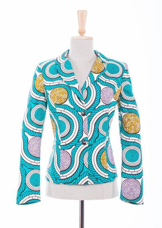 Taye-jacket-zakiety-africanprint-afrykanskie-moda-w-polsce-ubrania-straightjacket37