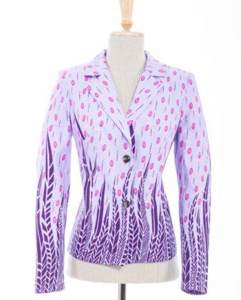 Taye-jacket-zakiety-africanprint-afrykanskie-moda-w-polsce-ubrania-straightjacket40