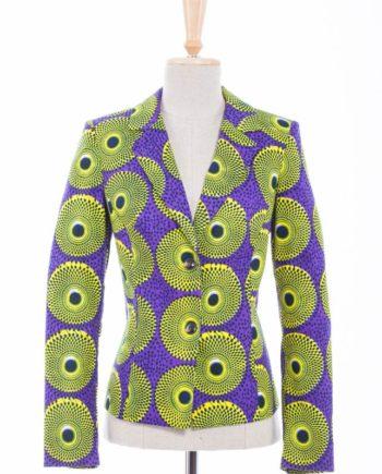taye-afrykanskie-wzory-afrykanskie-wsok-zakiety-afrykanskie-moda-w-polsce-ubrania-fioletowa-marynarka-dopasowana-iyin-zakupy