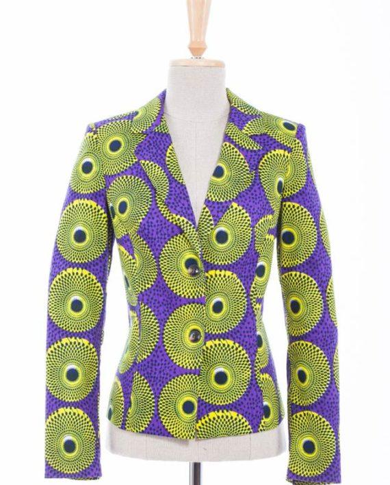 iyin-african-print-fitted-jacket-afrykanskie-zakiet-marynarka-garnitur-damska-ubrania