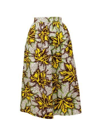 Taye-jacket-zakiety-africanprint-afrykanskie-moda-w-polsce-zakupyonline-cream1