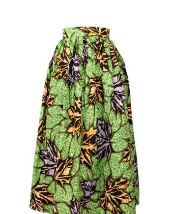 Taye-jacket-zakiety-africanprint-afrykanskie-moda-w-polsce-zakupyonline-green