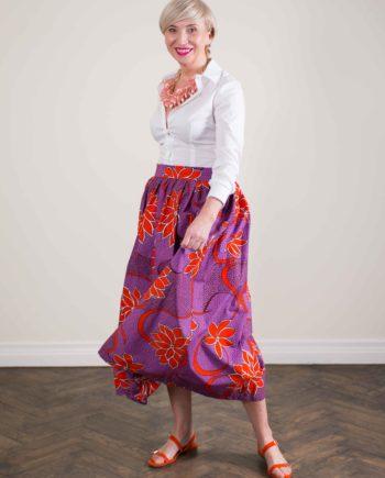 Taye-jacket-zakiety-africanprint-afrykanskie-moda-w-polsce-zakupyonline-purpleandred-edyta-sklep1