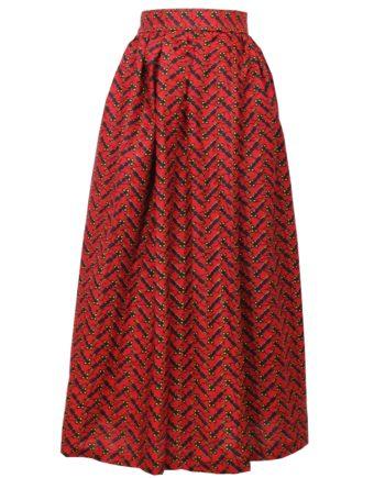 Taye-jacket-zakiety-africanprint-afrykanskie-moda-w-polsce-zakupyonline-redandblack