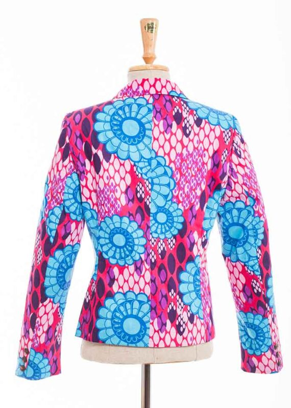 taye-africanprint-standout-in-highwaistskirt-moda-office-casual-afrykanskie-moda-w-polsce-sklep2