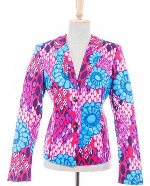 taye-african-print-jacket-afrykanskie-zakiety-standout-in-highwaistskirt-moda-office-casual-afrykanskie-moda-w-polsce-sklep3
