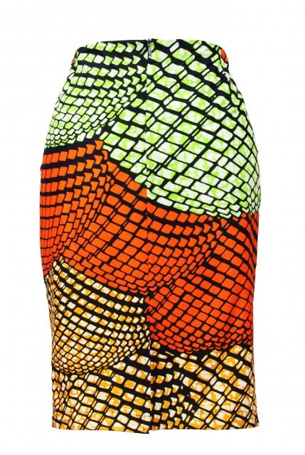 taye-africanprint-standout-in-lowwaistskirt-moda-office-casual-afrykanskie-moda-w-polsce-sklep-zakupyonline-skleponline1