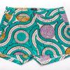 Taye-short-africanprints-women-standout-beproud